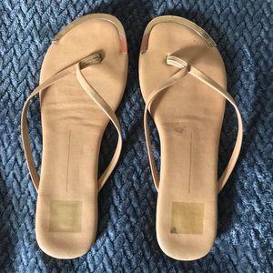 Dolce Vita Woman's sandals